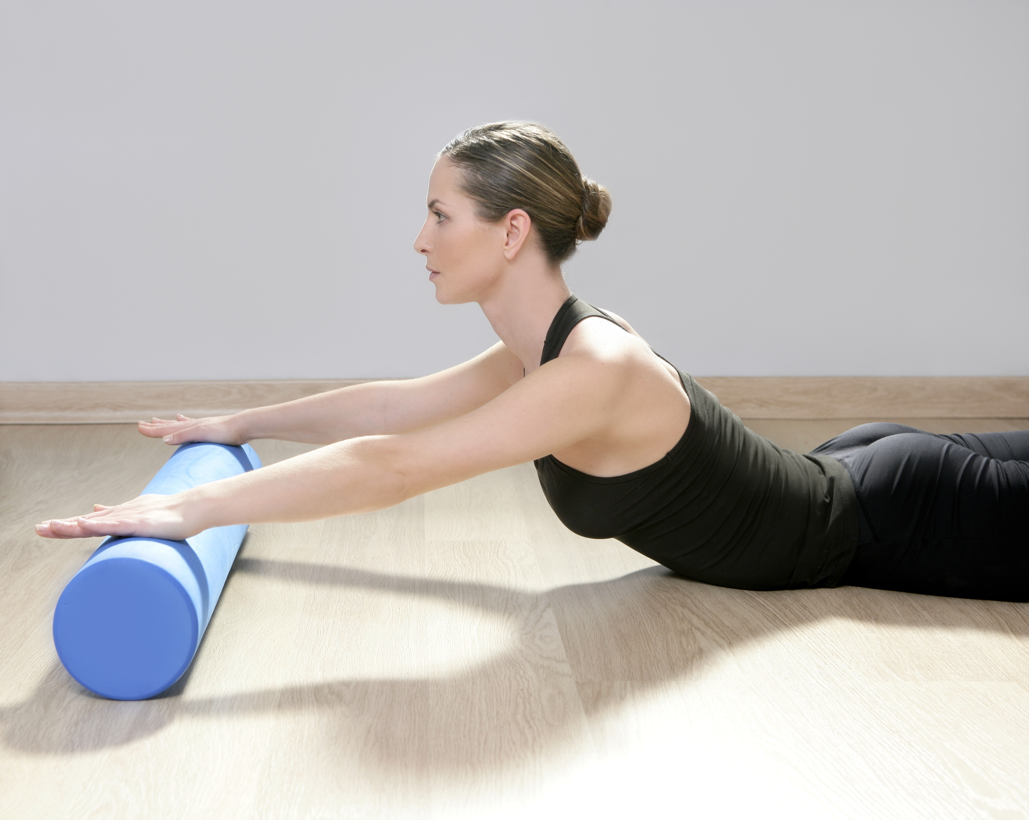 What is Pilates? 35