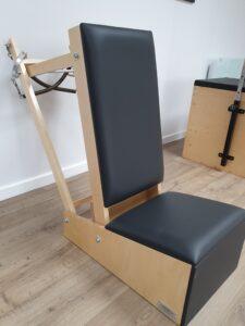 Pilates Armchair