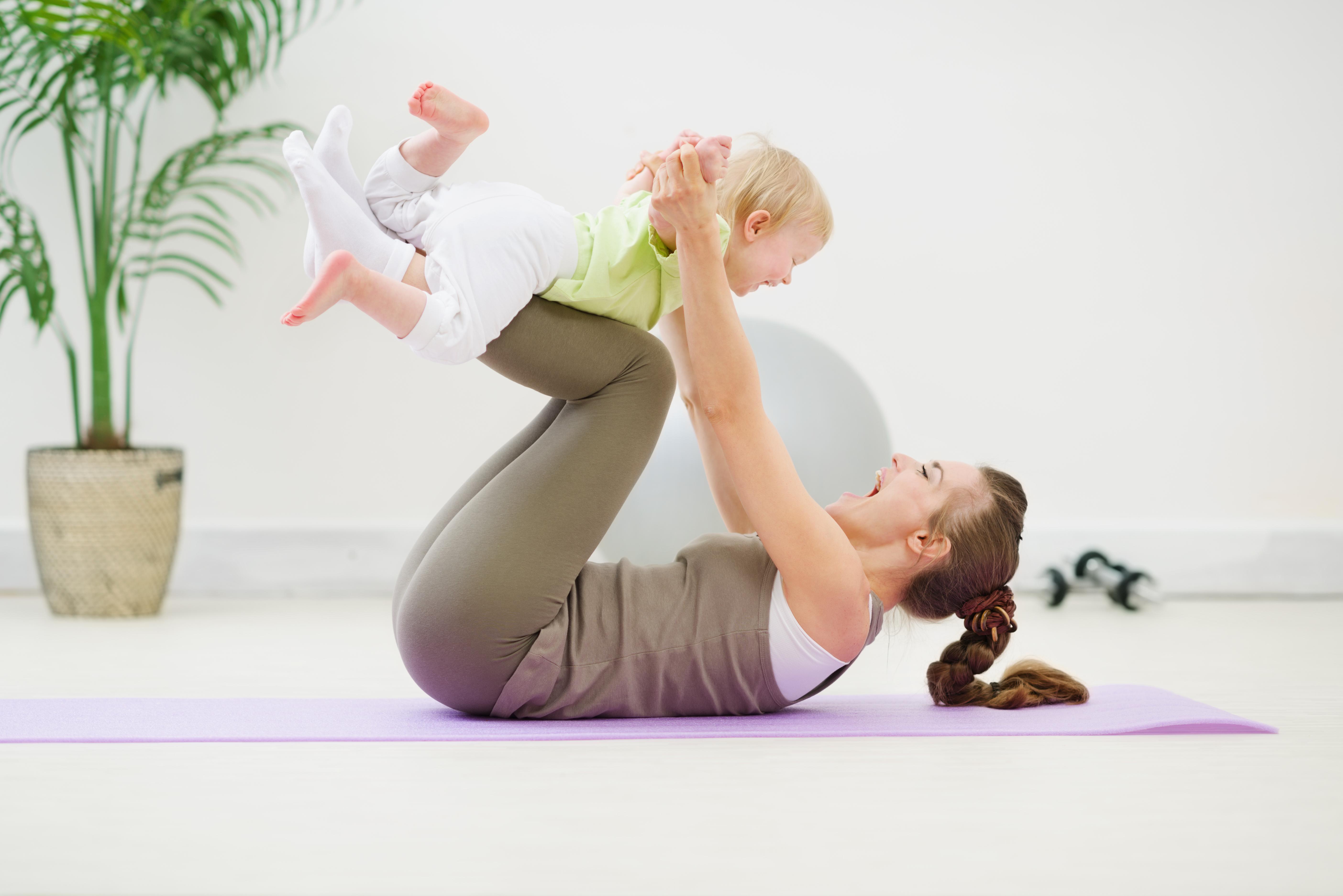 mum_baby_pilates